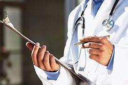 reconocimiento-medico-buceo